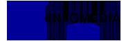 IMK – InfoMedia Kosova