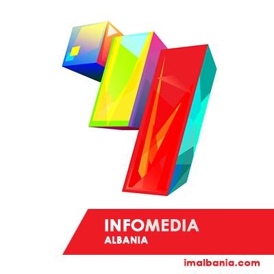 INFOMEDIA ALBANIA