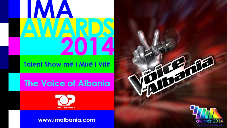 Talent-Show-me-i-mire-The-Voice-of-Albania
