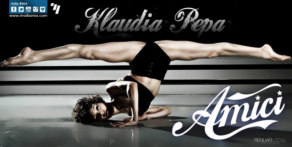 cover_info_media_albania_20143ff