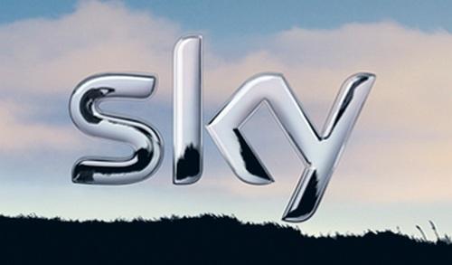 sky-nuovo-logo