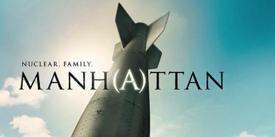 Manhattan-banner-1