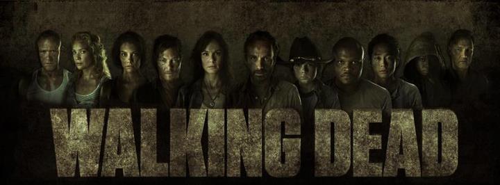 Season-3-Cast-Banner-the-walking-dead-32377149-720-266