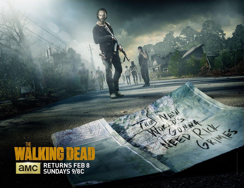 The-Walking-Dead-5-art-seconda-parte