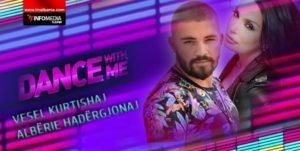 VESELI-ALBERIE-HADERGJONAJ-DANCE-WITH-ME