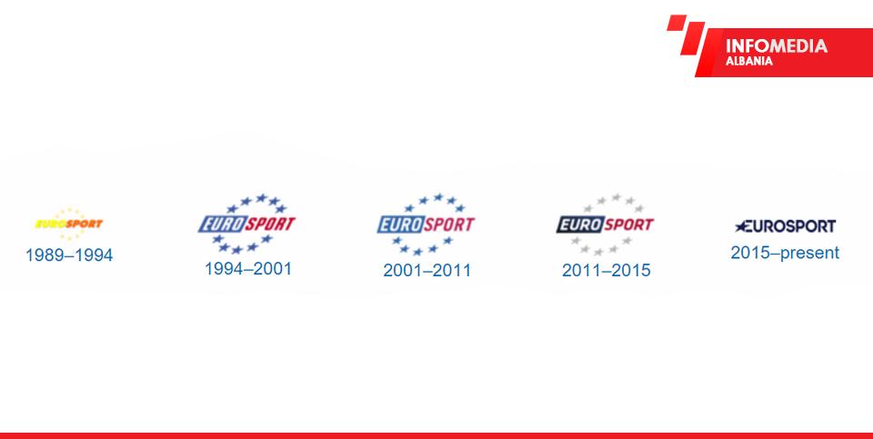 logo-eurosport