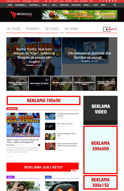 reklama-video