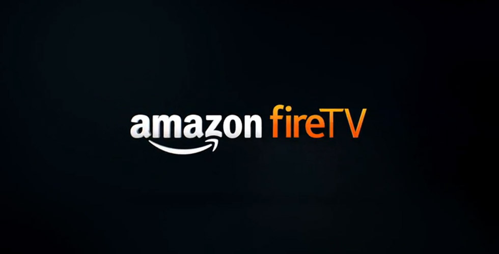 Amazon Fire TV costa 99 dollari negli Stati Uniti ed è stata messa in vendita il 2 aprile, mentre non è ancora chiaro se e quando sarà venduta in Italia