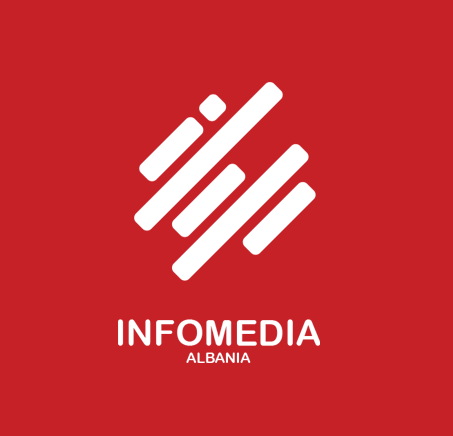 IMA - InfoMedia Albania