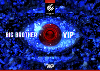 big brother vip top channel