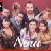 seriali shqiptar nina olta daku