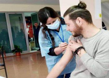 vaksinohuni